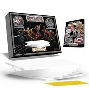 GameMaster: XPS Foam Scenery Booster Pack
