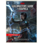 Dungeons&Dragons RPG - Guildmaster's Guide to Ravnica RPG Book - EN
